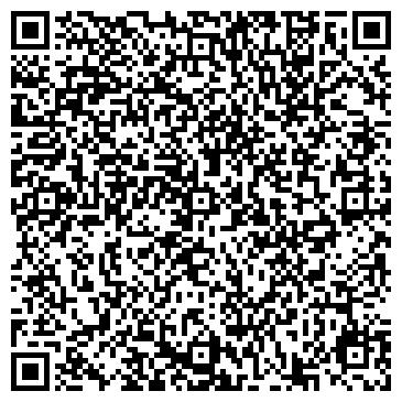 QR-код с контактной информацией организации Бевз Н.Н., СПД