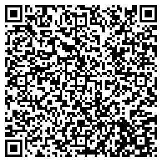 QR-код с контактной информацией организации СУПРУН, ЧП