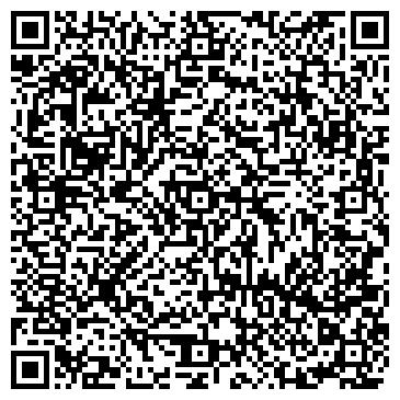 QR-код с контактной информацией организации Коло и К, ООО