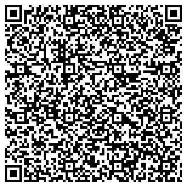 QR-код с контактной информацией организации Агрофирма Лиманский, ООО