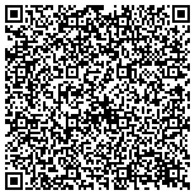 QR-код с контактной информацией организации Бекон - Инвест - Агро, ООО