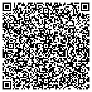 QR-код с контактной информацией организации Юг-Экспорт, ООО