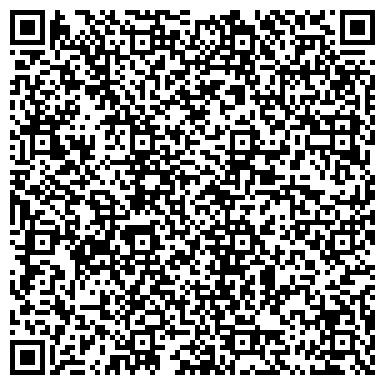 QR-код с контактной информацией организации Морозовская Птицефабрика, ООО
