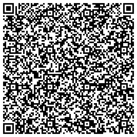 QR-код с контактной информацией организации Исследовательское хозяйство Агрономия Николаевского института агропромышленного производства Украинской Академии, ГП