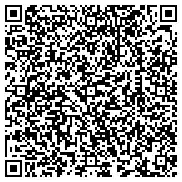 QR-код с контактной информацией организации Приднепровский_К, ФХ