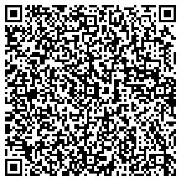 QR-код с контактной информацией организации ДОМ МЕДИЦИНСКОЙ КНИГИ