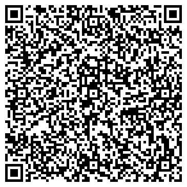 QR-код с контактной информацией организации Агрол (AGROL, LLC), ООО