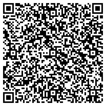 QR-код с контактной информацией организации Николаенко, ЧП