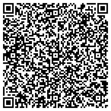 QR-код с контактной информацией организации ЛиК-Агро, ООО
