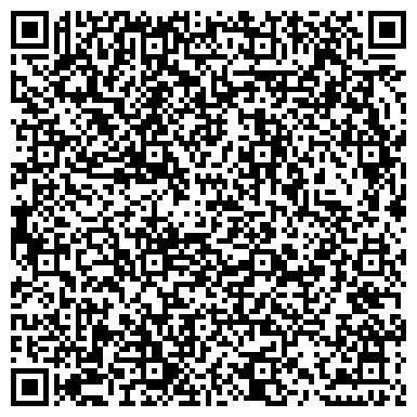 QR-код с контактной информацией организации Корпорация Украины, ЧП