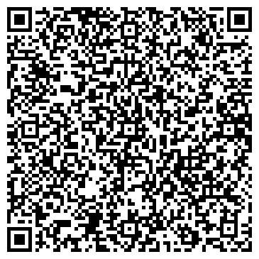 QR-код с контактной информацией организации Нива - Союз, ООО