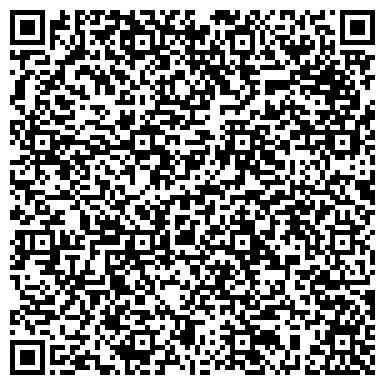 """QR-код с контактной информацией организации Украинский радиаторный завод """"Кронид"""""""