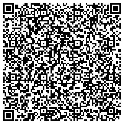 QR-код с контактной информацией организации Оilgroups-zp (Оилгрупс-Запорожье), СП