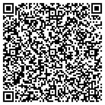 QR-код с контактной информацией организации Колосова, ЧП