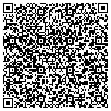 QR-код с контактной информацией организации Агрикола Украина, ООО