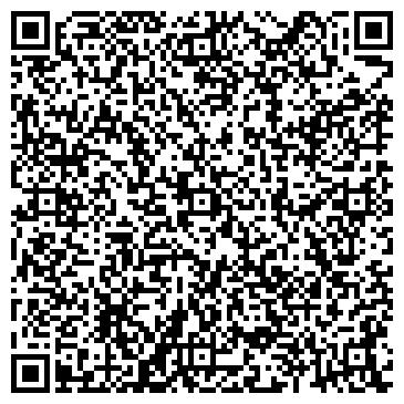 QR-код с контактной информацией организации Аст Арта Плюс, ЧП