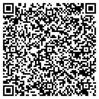 QR-код с контактной информацией организации БУКИНИСТ