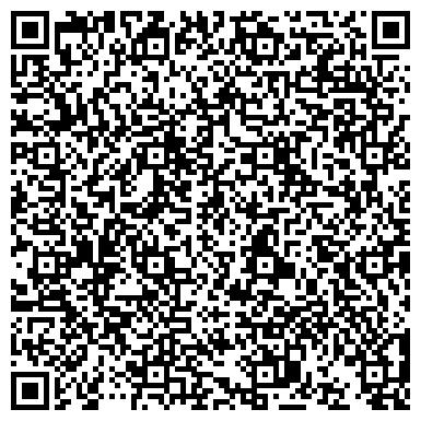 QR-код с контактной информацией организации Агроперспектива, ООО