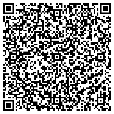QR-код с контактной информацией организации Триапром, ООО