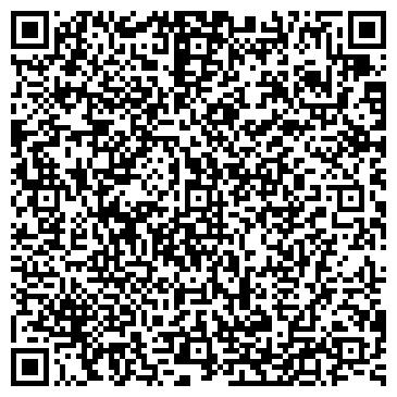 QR-код с контактной информацией организации Украгроимпекс ЗТК, ООО