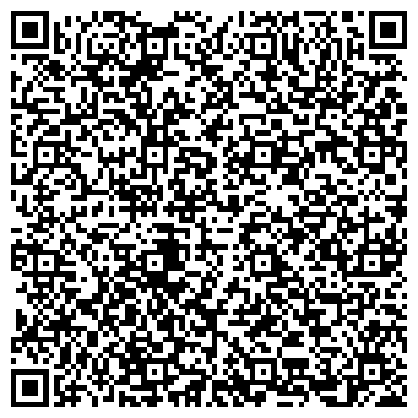QR-код с контактной информацией организации Нехаевский крахмальный завод, ООО