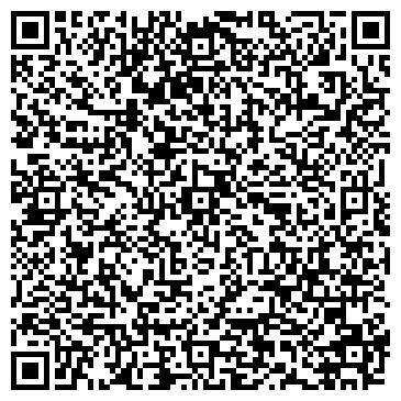 QR-код с контактной информацией организации Агрохолдинг Норд-Ист, ООО