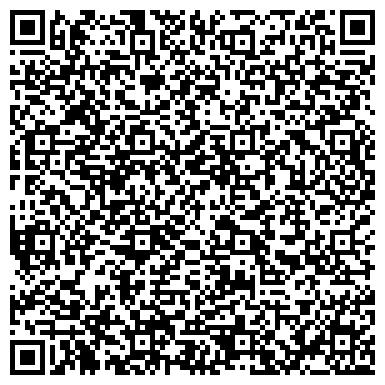 QR-код с контактной информацией организации Agrologistic (Агрологистик), ЧП