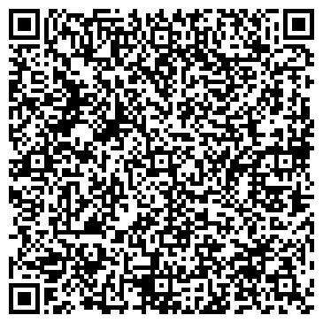 QR-код с контактной информацией организации Павленко Л. И., ЧП