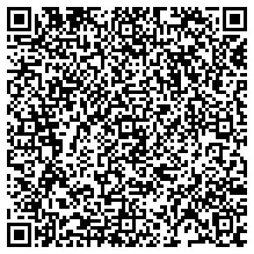 QR-код с контактной информацией организации Стов Нива 2008 , ЧП