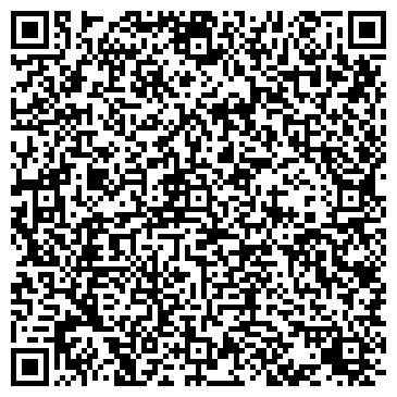 QR-код с контактной информацией организации ВКК Альонка, ЧП