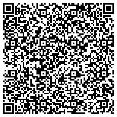 QR-код с контактной информацией организации Агроконтракт-Н, ООО