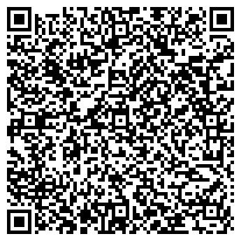 QR-код с контактной информацией организации ГЭОТАР-МЕДИА