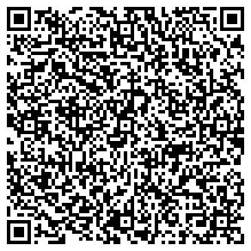 QR-код с контактной информацией организации Крок-Укржелезстрой, ООО