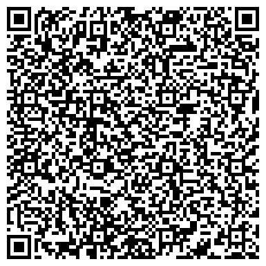 QR-код с контактной информацией организации Агросервис-юг-лтд, ЧП