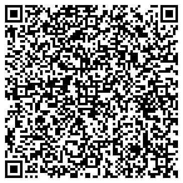 QR-код с контактной информацией организации СП Белорусь Продукт, ООО