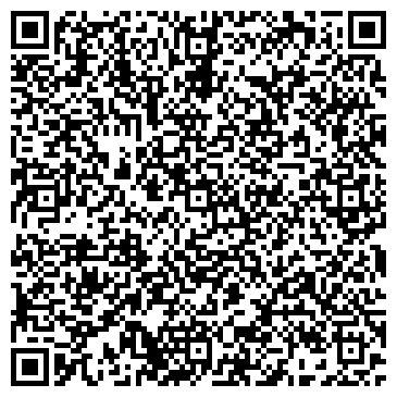 QR-код с контактной информацией организации Харьковагро-2000, ООО