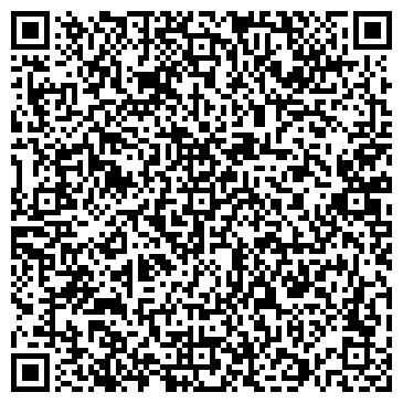 QR-код с контактной информацией организации Корона Агро, ООО