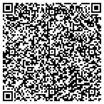 QR-код с контактной информацией организации ДиамондЛ, ЧП (DiamondL)