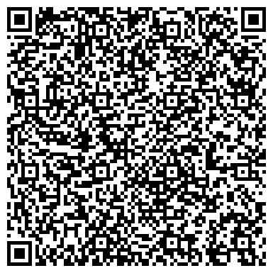QR-код с контактной информацией организации Компания Агролидер, ООО