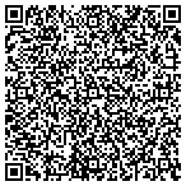 QR-код с контактной информацией организации КНИГИ НА ДОВАТОРА