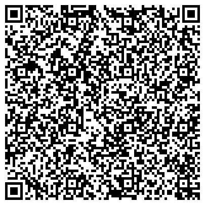 QR-код с контактной информацией организации Вектор Оил Трейд, торговая компания, ООО