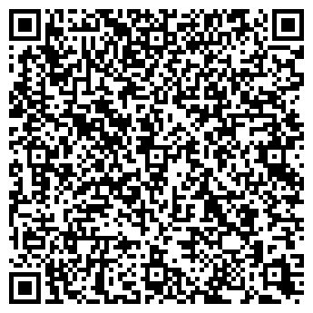 QR-код с контактной информацией организации Бест Альтернатива, ДП