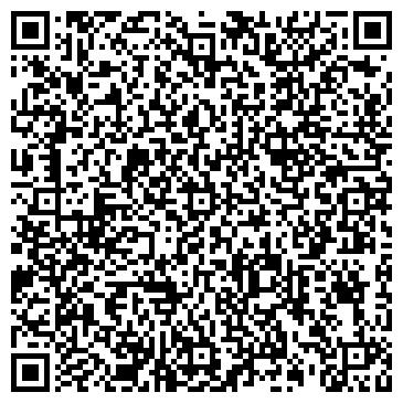 QR-код с контактной информацией организации Аркона Инвест, ООО