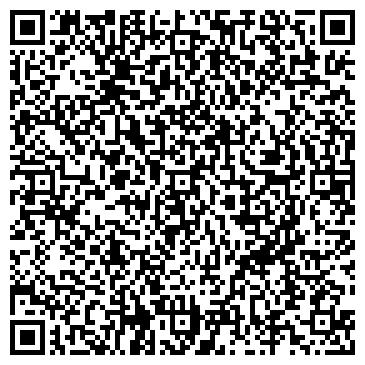 QR-код с контактной информацией организации Паламарчук, СПД