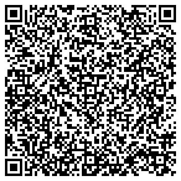QR-код с контактной информацией организации Agrooilukr (Агроойлукр),ООО