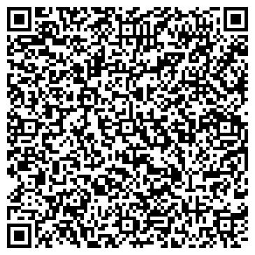 QR-код с контактной информацией организации РУДНЕНСКИЙ ГОРОДСКОЙ ОТДЕЛ СТАТИСТИКИ