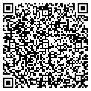 QR-код с контактной информацией организации НИНА