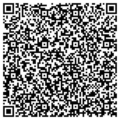 QR-код с контактной информацией организации Синдикат (ТМ КАТАNА), ООО