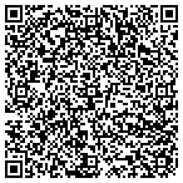 QR-код с контактной информацией организации Вегет+, ЧП (VEGET+)