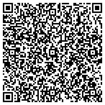 QR-код с контактной информацией организации Институт Семян, ООО (ІНСТИТУТ НАСІННЯ)